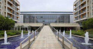 Covid-19: Câmara de Vizela implementa novas medidas