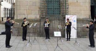 Guimarães disponibiliza conteúdos culturais em plataforma digital