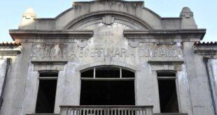 PS Braga congratula-se com a classificação da Fábrica Confiança como Monumento de Interesse Público