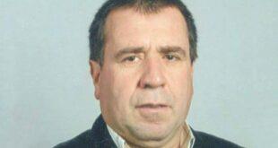 Braga: Morreu membro da Assembleia de Freguesia de Crespos e Pousada