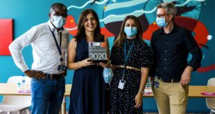 Webhelp Braga vai recrutar mais de 100 colaboradores até ao final do ano