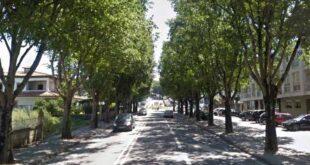 Requalificação da Variante de Real condiciona trânsito em Braga