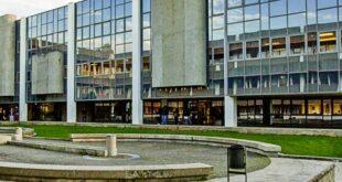 Escola Superior de Enfermagem da Universidade do Minho celebra 108 anos