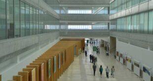 Hospital de Braga recebeu mais de 400 casos de AVC