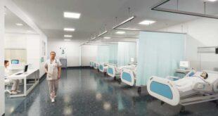 Lusíadas Saúde investe 10 milhões em Braga com novo Hospital