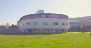 INL em Braga convida a fazer visita virtual na Noite Europeia dos Investigadores 2020