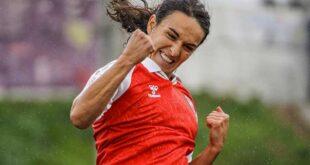 SC Braga soma quinta vitória consecutiva na Liga BPI