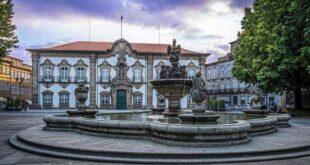 Câmara de Braga lança concurso de apoio à edição fonográfica de intérprete de música contemporânea