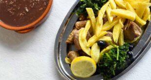 Famalicão alarga entrega gratuita de refeições ao domicílio para todos os dias da semana ao jantar