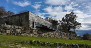 Restaurante de Terras de Bouro alerta para necessidade de apoio nesta zona de baixa densidade