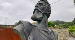 António Variações vai ser homenageado este sábado