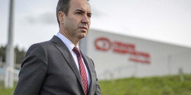 SC Braga indigna-se com Sporting em querer usar jogadores que testaram positivo à Covid-19