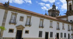 Executivo de Cabeceiras de Basto aprova normas da 6ª edição do Orçamento Participativo