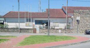 Braga: União de Ferreiros e Gondizalves implementa medidas face ao novo confinamento