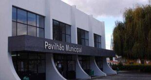 Fafe investe 600 mil euros para requalificar Pavilhão Municipal
