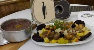 Braga: Amigos de São Vicente criam grupo online para apoiar comércio local