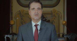 Concelho de Braga regista agravamento de novos casos de Covid-19
