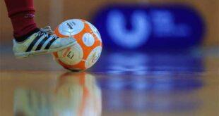 Equipamentos Desportivos Municipais de Braga com novo horário