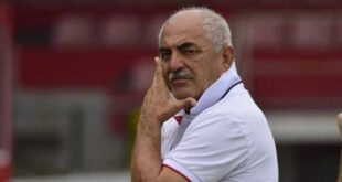 Liga Portugal anuncia minuto de silêncio por Vítor Oliveira
