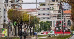 Empresa de Braga dá apoio monetário a colaboradores para fazer compras no comércio local