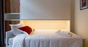 Braga volta a disponibilizar alojamento gratuito a profissionais de saúde
