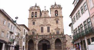 Sé de Braga vai transmitir missas online