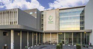 Hospital de Braga desmente necessidade de bens alimentares para os profissionais de saúde