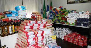 Braga: Cabazes de Natal vão ajudar famílias carenciadas de Ferreiros e Gondizalves