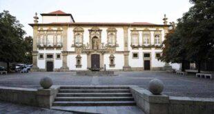 Guimarães torna torna público as restrições e medidas para o novo confinamento