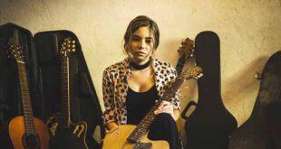 Bárbara Tinoco abre ano de concertos no Altice Forum Braga