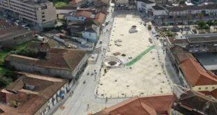 Obras condicionam trânsito em Vizela