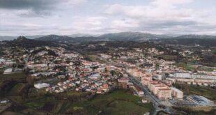 Estratégia de Habitação privilegia famílias carenciadas e IPSS's de Póvoa de Lanhoso