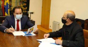 Câmara de Vizela vai apoiar empresários do comércio e restauração