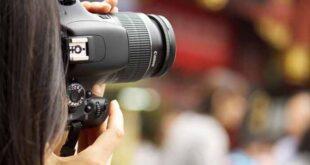 Concurso de Fotografia de Braga promoveu igualdade de género junto dos jovens