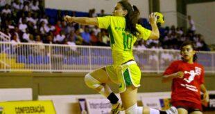 Câmara de Esposende apoia atividade desportiva com 173 mil euros