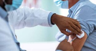 Iniciado o plano de vacinação contra a Covid-19 nos lares de Fafe