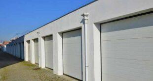 Esposende lança hasta pública para venda de garagens em habitação social de Apúlia