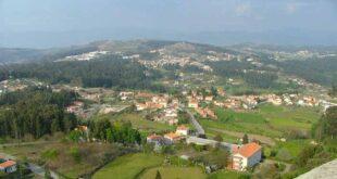 Freguesia de Braga regista aumento de casos de Covid-19
