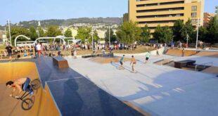 Ministério Público arquiva processo de permuta de terrenos do Parque da Rodovia em Braga