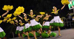 Câmara de Famalicão cancela Marchas Antoninas