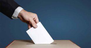 Braga: São Victor disponibiliza 22 secções de voto