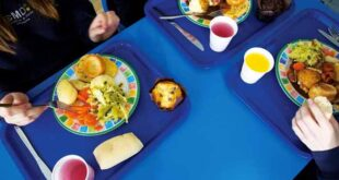 Câmara de Guimarães assegura refeições a alunos carenciados