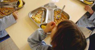 Câmara de Esposende garante refeições escolares