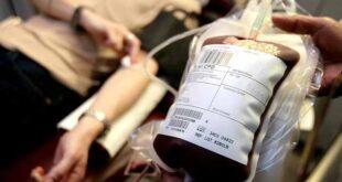 Juventude Popular de Braga desafia associações juvenis a participar em dádiva de sangue