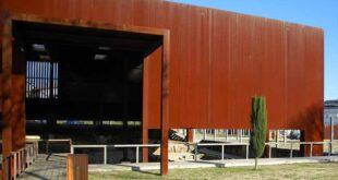 Município de Braga suspende atividades lúdico-pedagógicas nos espaços arqueológicos e museológicos