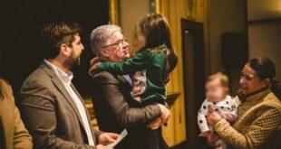 Município de Póvoa de Lanhoso entrega apoio a 87 bebés