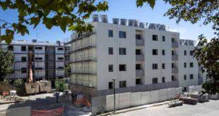 Fafe ocupa quinta posição nacional no financiamento à habitação social