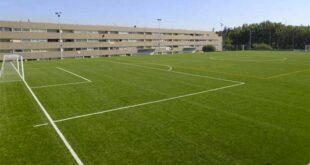 Guimarães atribui 1,5 milhões de euros a clubes e instituições da área do desporto