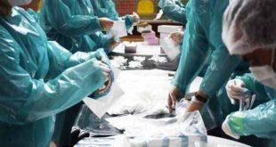 Famalicão foi o 8º Município do país que mais investiu para combater a pandemia