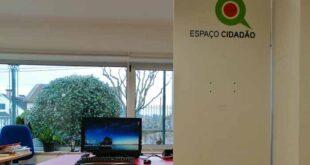 Braga: Arentim vai ter Espaço do Cidadão